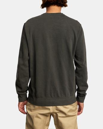 Cambridge - Sweatshirt for Men  Z1CRRGRVF1