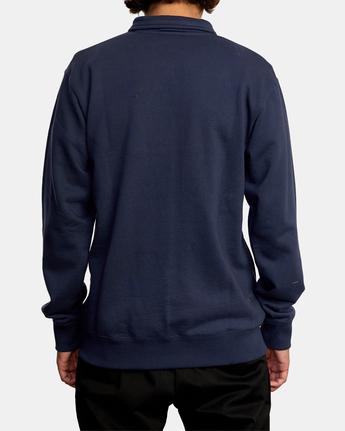 Keats - Sweatshirt for Men  Z1FLRLRVF1