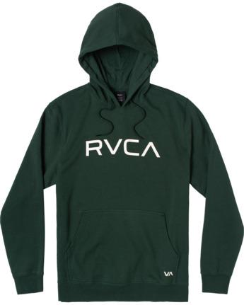 Big Rvca - Hoodie for Men  Z1HORLRVF1