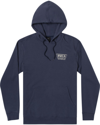 Clawed - Hoodie for Men  Z1HORMRVF1