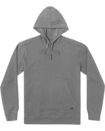 Recession Americana - Hoodie for Men  Z1HORWRVF1