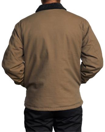 Uss Deck - Jacket for Men  Z1JKRNRVF1