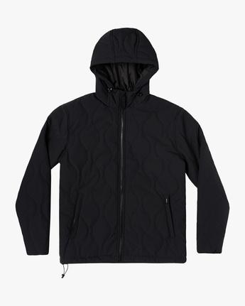 Yari - Packable Jacket for Men  Z1JKRPRVF1