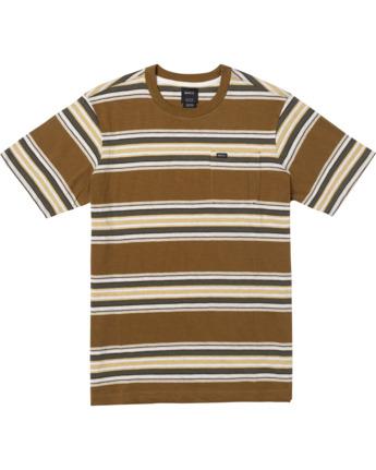 Fragment Stripe - T-Shirt for Men  Z1KTRBRVF1