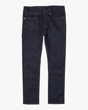 Americana Day Shift - Baggy Trousers for Men  Z1PNRARVF1