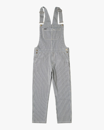 Chainmail - Overalls for Men  Z1PTRCRVF1