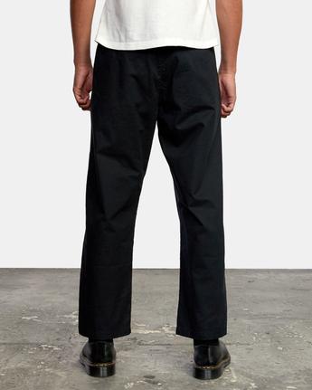 Curren Caples - Trousers for Men  Z1PTRDRVF1