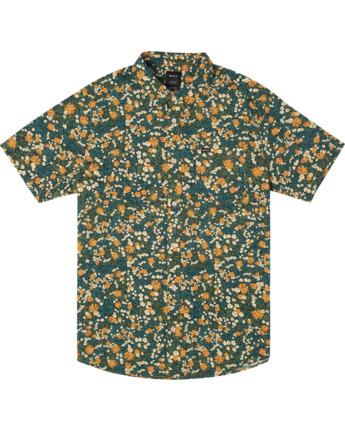 Baritone - Shirt for Men  Z1SHRBRVF1