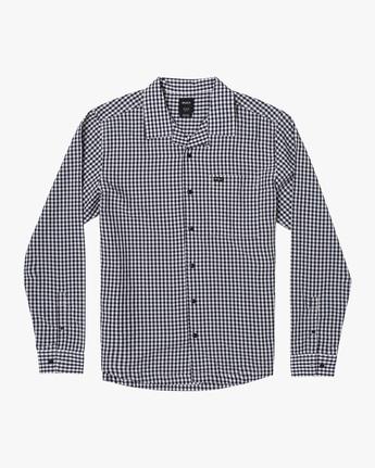 Beat Check - Shirt for Men  Z1SHRCRVF1
