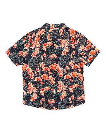 Beat - Shirt for Men  Z1SHRDRVF1