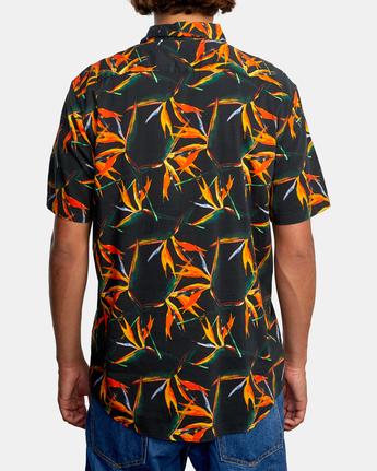 Byrd Of Paradise - Shirt for Men  Z1SHRHRVF1