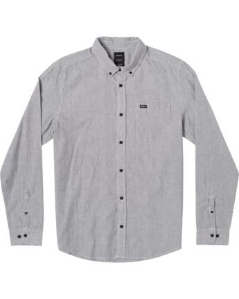 Endless Seersucker - Shirt for Men  Z1SHRLRVF1