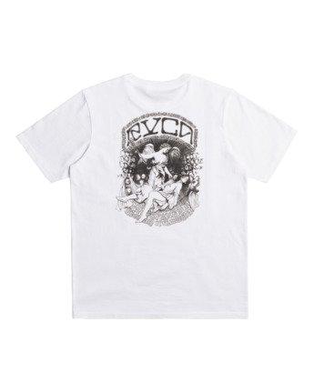 St Margret - T-Shirt for Men  Z1SSRARVF1
