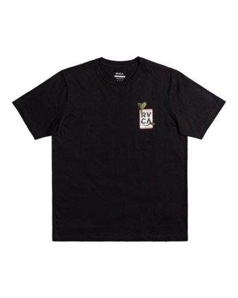 Snake Eyes - T-Shirt for Men  Z1SSRCRVF1