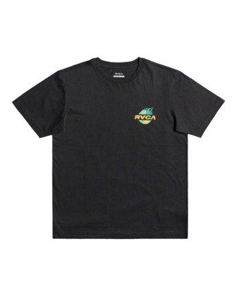 Atlas - T-Shirt for Men  Z1SSRDRVF1