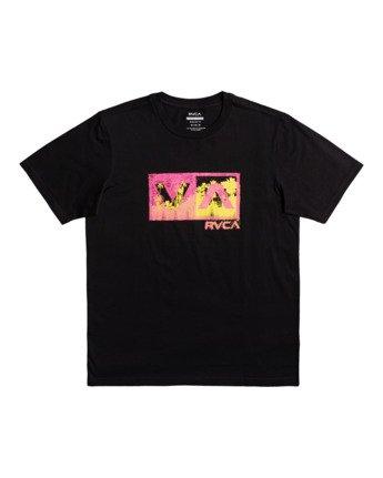 Balance Box - T-Shirt for Men  Z1SSRFRVF1