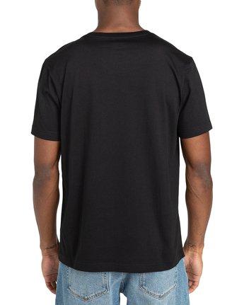 Motors - T-Shirt for Men  Z1SSRGRVF1