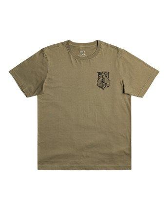 Alex Matus Ranger - T-Shirt for Men  Z1SSRIRVF1
