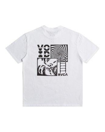 Void - T-Shirt for Men  Z1SSRNRVF1