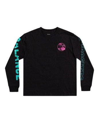 Cobra University - T-Shirt for Men  Z1SSRPRVF1