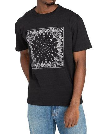 Bandana - T-Shirt for Men  Z1SSRQRVF1