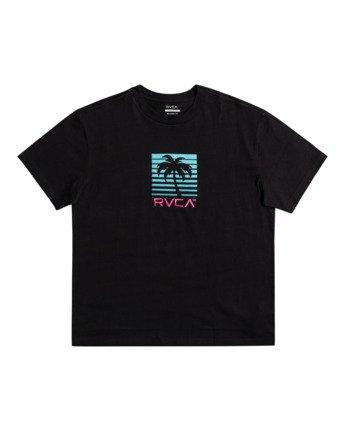 Palm Beach - T-Shirt for Men  Z1SSRRRVF1