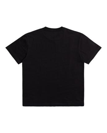 Recession - T-Shirt for Men  Z1SSRURVF1