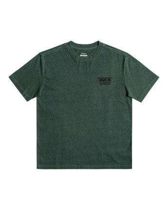 Clawed - T-Shirt for Men  Z1SSRWRVF1