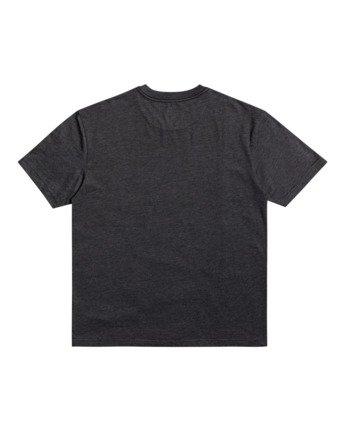 Benjamin JeanJean Benj Skull - T-Shirt for Men  Z1SSSARVF1