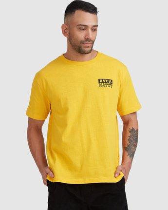 Matty Matheson Glorious Meats - T-Shirt for Men  Z1SSSERVF1