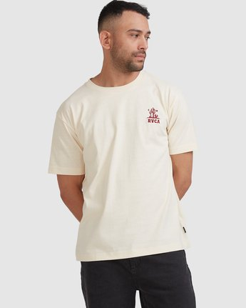 Joshua Tree - T-Shirt for Men  Z1SSSFRVF1