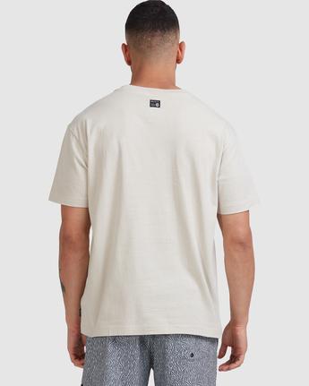 Matt Leines Patches - T-Shirt for Men  Z1SSSGRVF1