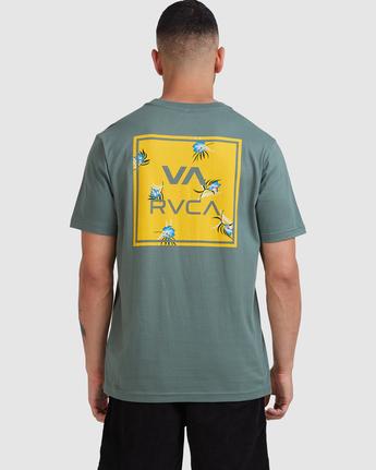 VA All The Ways - T-Shirt for Men  Z1SSSHRVF1
