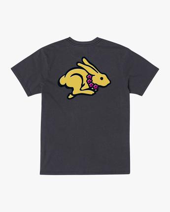 Evan Mock Running - T-Shirt for Men  Z1SSSMRVF1