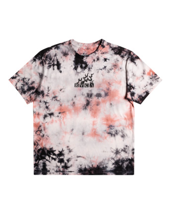 Better Luck - T-Shirt for Men  Z1SSSORVF1
