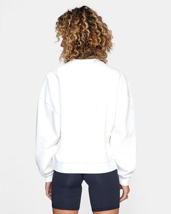 Cambridge - Sweatshirt for Women  Z3CRRBRVF1