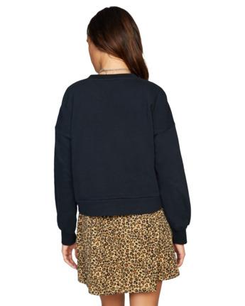 VA Vibes - Sweatshirt for Women  Z3CRRIRVF1