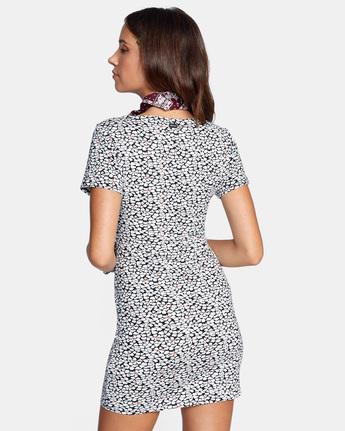Fired Up - Dress for Women  Z3DRRCRVF1