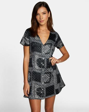Once More - Midi Dress for Women  Z3DRRKRVF1