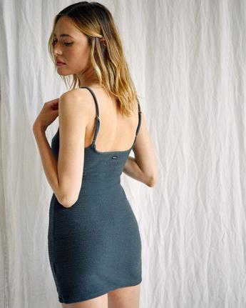 Camille Rowe Frankie - Tank Dress for Women  Z3DRRQRVF1
