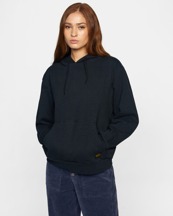 Recession - Hoodie for Women  Z3HORFRVF1