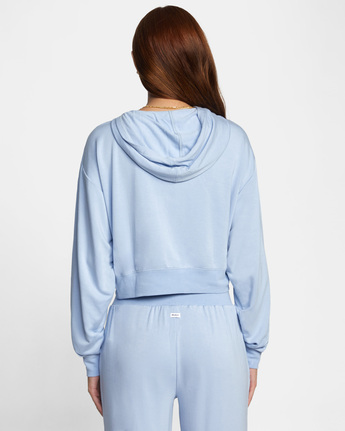 Rise Up - Hoodie for Women  Z3HORIRVF1