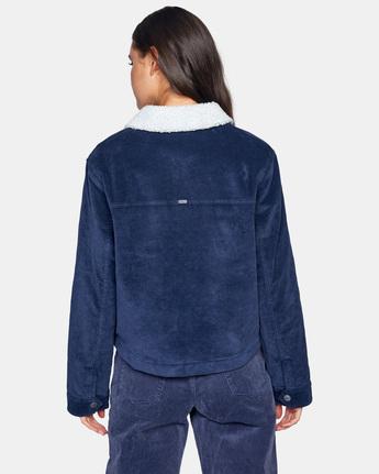 Fake It - Jacket for Women  Z3JKRIRVF1