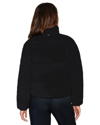 Eezeh - Puffer Jacket for Women  Z3JKRNRVF1