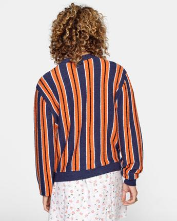 Never Better - Sweatshirt for Women  Z3JPRGRVF1