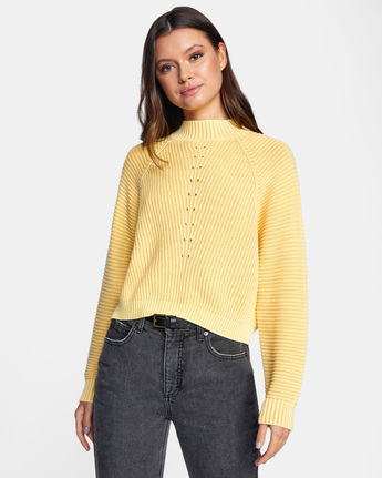 New Wave - Sweatshirt for Women  Z3JPRIRVF1