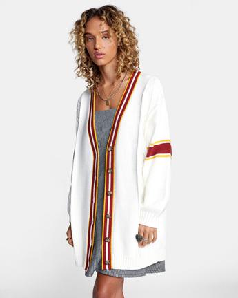 Matt Leines Uprise - Sweatshirt for Women  Z3JPRVRVF1