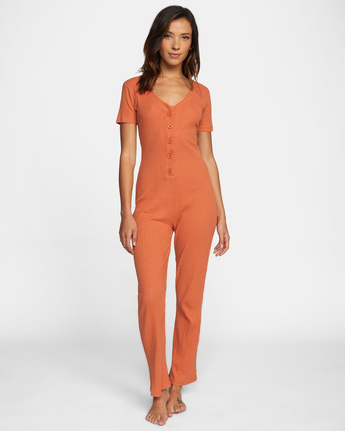 Wont Stop - Playsuit for Women  Z3ONRARVF1