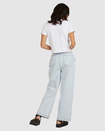 Fresh Ce 80S - Trousers for Women  Z3PNRERVF1