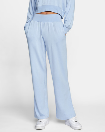 Rise Up - Trousers for Women  Z3PTRCRVF1